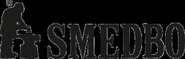 Image of Smedbo Company Logo