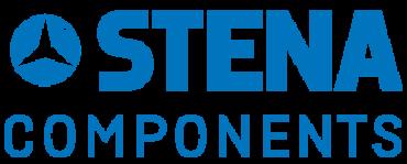 Image of Stena Components Company Logo