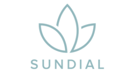 Image of Sundial Growers UK Ltd Company Logo