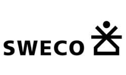 Image of Sweco Company Logo
