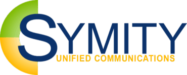 Image of Symity Ltd Company Logo