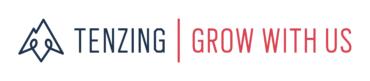 Image of Tenzing Company Logo