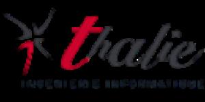 Image of Thalie Company Logo