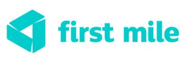 Image of First Mile Ltd Company Logo
