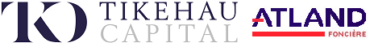 Image of Tikehau Capital Company Logo