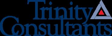 Image of Trinity Consultants Company Logo