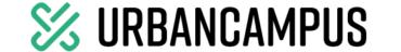 Image of Urbancampus Company Logo