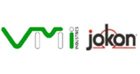 Image of VMI-JOKON Company Logo
