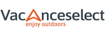 Image of Vacanselect Company Logo