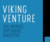 Image of Viking Company Logo