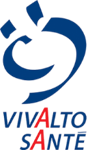 Image of Vivalto Santé Company Logo