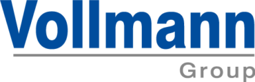 Image of Vollmann Group Company Logo