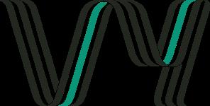 Image of Vy Company Logo