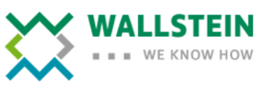 Image of Wallstein Group Company Logo
