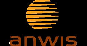 Image of Anwis Sp. z o.o. Company Logo