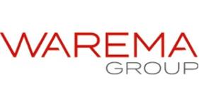 Image of WAREMA Renkhoff SE Company Logo