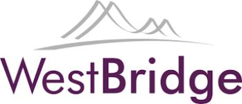 Image of Westbridge Company Logo