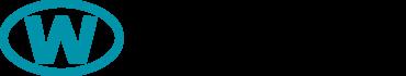 Image of Westfalia Metal Components Company Logo