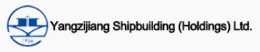Image of Yangzijiang Shipbuilding Company Logo