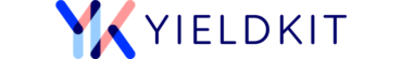 Image of Yieldkit Company Logo