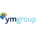 Image of York Mailing Group Company Logo