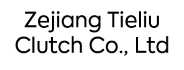 Image of Zhejiang Tieliu Clutch Co., Ltd Company Logo