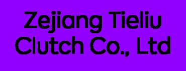 Image of Zhejiang Tieliu Clutch Co., Ltd Company Logo