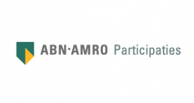 Image of ABN AMRO Participaties and Management Company Logo
