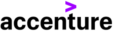 Image of Accenture Company Logo