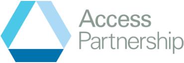 Image of Access Partnership Company Logo