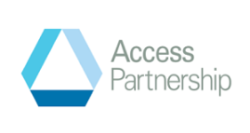 Image of Access Partnership Company Logo