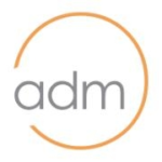 Image of adm (Group) Ltd Company Logo