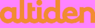 Image of Altiden Omsorg A/S Company Logo