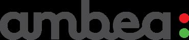 Image of Ambea Company Logo