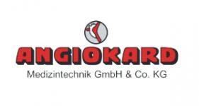 Image of Angiokard GmbH & Co. KG Company Logo