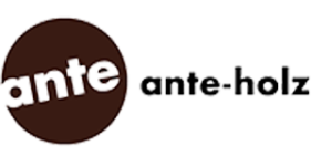 Image of ante-Group Company Logo