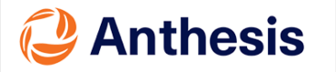 Image of Anthesis Group Company Logo