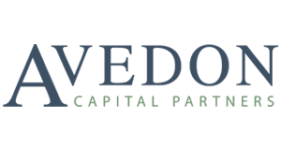 Image of Avedon Capital Partners B.V. Company Logo