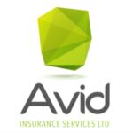 Image of Avid Insurance Services Company Logo