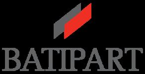 Image of Batipart Company Logo