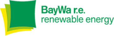 Image of BayWa r.e. renewable energy GmbH Company Logo