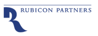 Image of Rubicon Partners Company Logo