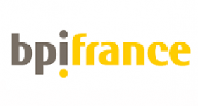 Image of BPI France, Garibaldi Participations Company Logo