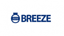 Image of Breeze Industrial Products Corporation Company Logo