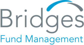 Image of Bridges Fund Management Ltd Company Logo
