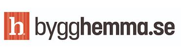 Image of Bygghemma Company Logo