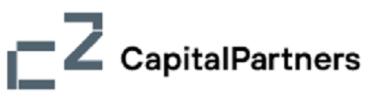 Image of C2 Capital Partners Company Logo
