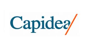 Image of Capidea Company Logo