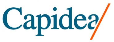Image of Addtech Company Logo