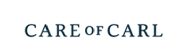 Image of Care of Carl Company Logo